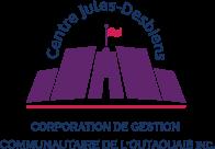 Corporation de Gestion Communautaire de l'Outaouais